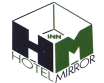 Hotel Mirror Inn